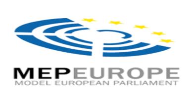 Inizia il MEP 2020: I sessione d'Istituto Pansini-Vittorini