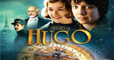 Hugo Cabret, il ragazzo che aggiustava orologi (e uomini…) M.Scorsese, Hugo Cabret, 2011
